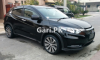 Honda Vezel Hybrid RS  Sensing 2018 For Sale in Gujranwala