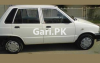 Suzuki Mehran VX 2011 For Sale in Quetta