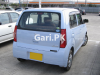 Suzuki Alto VXR 2004 For Sale in Talagang