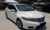 Honda City Aspire 1.5 i-VTEC 2017 For Sale in Rawalpindi