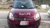Suzuki Swift XG 1.3 2008 For Sale in Shaikhupura