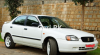 Suzuki Baleno  2004 For Sale in Jahaniya