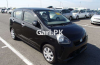 Daihatsu Mira L 2017 For Sale in Faisalabad