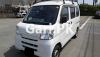 Daihatsu Hijet Deluxe 2014 For Sale in Lahore