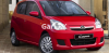 Daihatsu Cuore CL 2016 For Sale in Sialkot