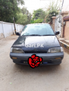 Suzuki Margalla GL 1996 For Sale in Rawalpindi