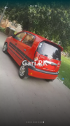 Hyundai Santro Club 2004 For Sale in Islamabad