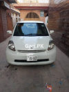 Toyota Passo  2006 For Sale in Peshawar