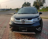 Honda BR V i VTEC S 2017 For Sale in Lahore