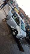 Suzuki Alto  2013 For Sale in Rawalpindi