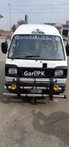 Suzuki Carry  2012 For Sale in Sialkot