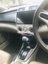 Honda City 1.3 i-VTEC Prosmatec 2018 For Sale in Karachi