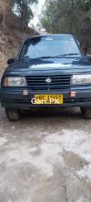 Suzuki Vitara  1990 For Sale in Bagh