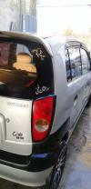 Hyundai Santro  2004 For Sale in Lahore