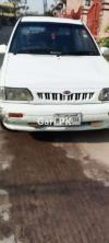 KIA Classic  2002 For Sale in Rawalpindi