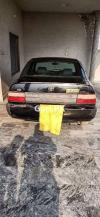 Toyota Other  1997 For Sale in Sargodha