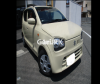 Suzuki Alto Lapin  2014 For Sale in Karachi