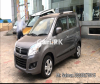 Suzuki Wagon R  2006 For Sale in Abottabad