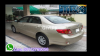 Toyota Corolla SE Limited 1994 For Sale in Quetta