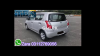 Suzuki Alto VXR 2000 For Sale in Wah Cantt