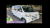 Daihatsu Hijet Special 2019 For Sale in Jehlum