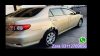 Toyota Corolla XE 1994 For Sale in Hassan Abdal