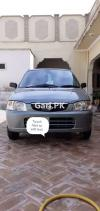 Suzuki Alto  2012 For Sale in Peshawar