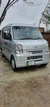 Nissan Clipper  2014 For Sale in Gujranwala