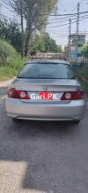 Honda City IDSI 2007 For Sale in Rawalpindi