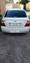 Toyota Other  2005 For Sale in Peshawar