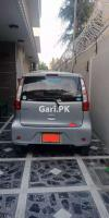 Mitsubishi Ek Wagon  2015 For Sale in Karachi