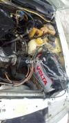 Daewoo Cielo  1992 For Sale in Hazro
