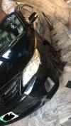 Toyota Corolla GLI 2010 For Sale in Sahiwal