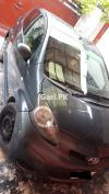 Toyota Aygo  2013 For Sale in Islamabad