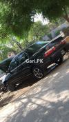 Toyota Corolla XE 1997 For Sale in Rawalpindi