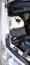 Honda Civic EXi 2005 For Sale in Lahore