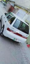 Suzuki Cultus VX 2004 For Sale in Sahiwal