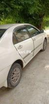 Honda Other  2006 For Sale in Faisalabad