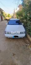 Hyundai Excel  1993 For Sale in Rawalpindi