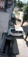 Daihatsu Cuore  2001 For Sale in Gujrat