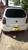 Suzuki Alto  2005 For Sale in Sialkot