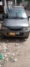 Suzuki Alto  2010 For Sale in Karachi