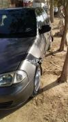 Suzuki Cultus VXR 2011 For Sale in Karachi