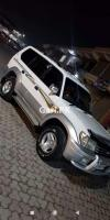 Toyota Prado  2000 For Sale in Peshawar