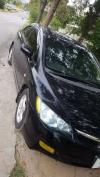 Honda Civic Prosmetic 2009 For Sale in Rawalpindi