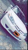 Honda Civic EXi 2005 For Sale in Quetta