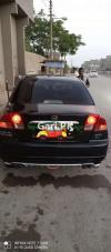 Honda Civic Prosmetic 2003 For Sale in Karachi