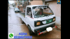 Suzuki Carry  2010 For Sale in Karachi