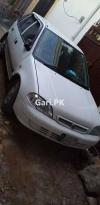 Suzuki Other  2007 For Sale in Islamabad
