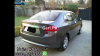 Honda City i VTEC 2011 For Sale in Karachi